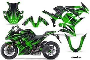 zx1000-ninja-5a