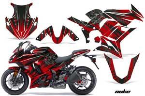 zx1000-ninja-6a