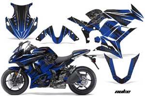 zx1000-ninja-7a