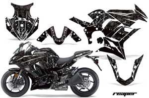 zx1000-ninja-8a